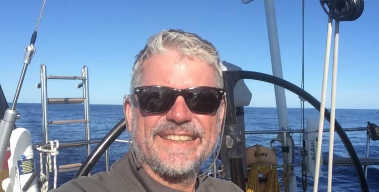 Jan-Michael Meinecke