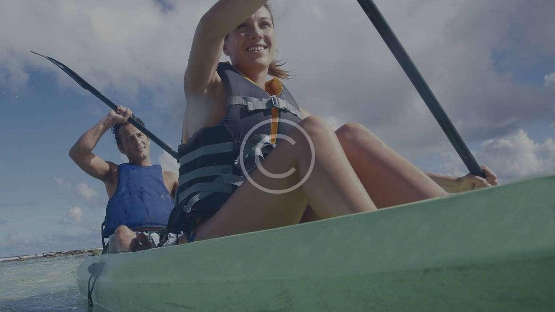 Segel-Ausbildung