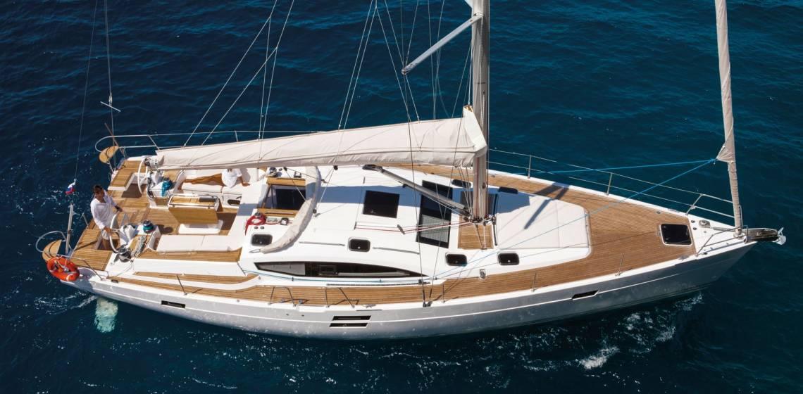 Kauf unseres neuen Bootes ist besiegelt